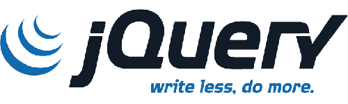 Jquery 500×150