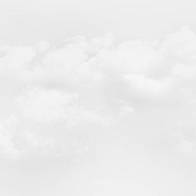 Clouds Slide.jpg