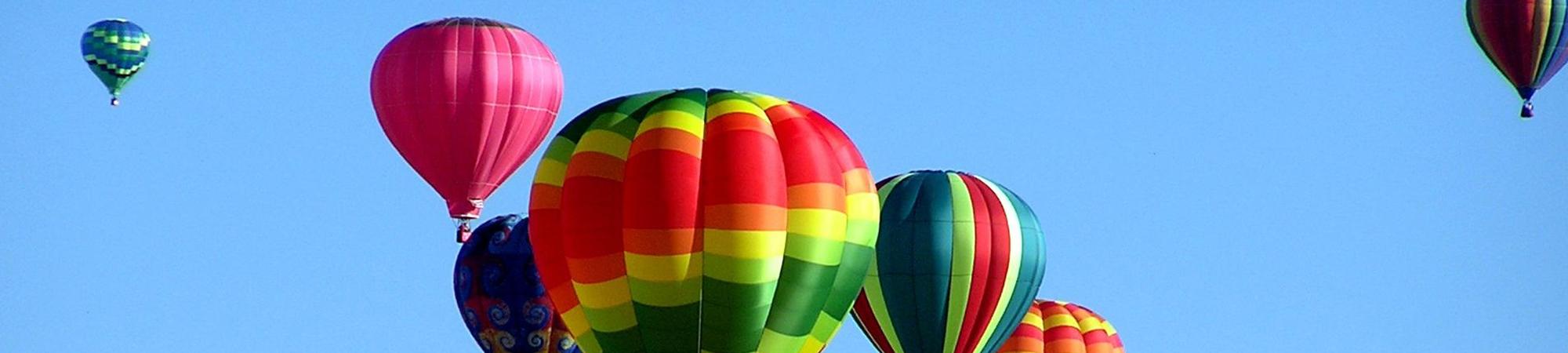 Total Slides Balloons.jpg