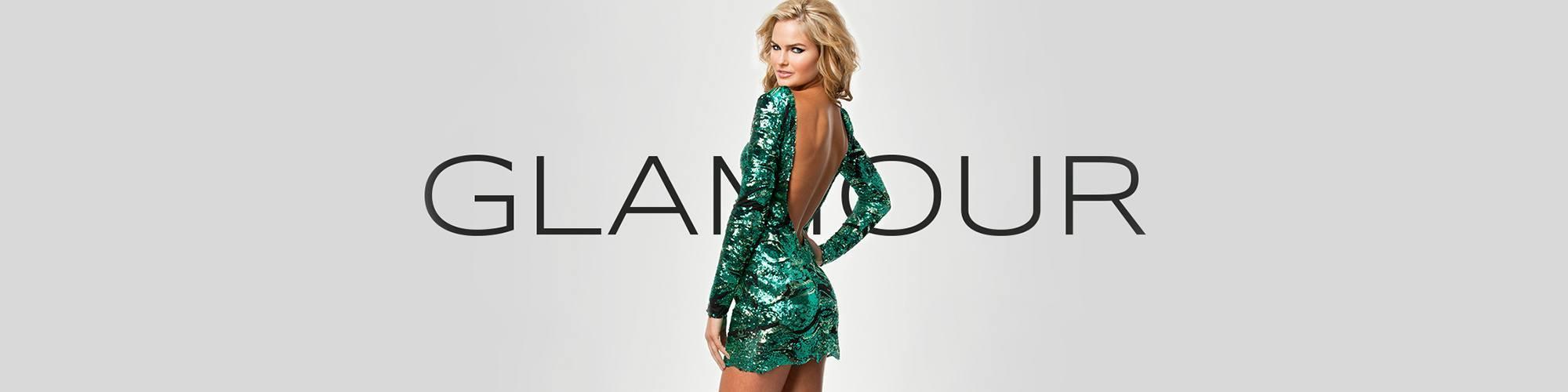 Total Shop Slider Dress.jpg.jpg
