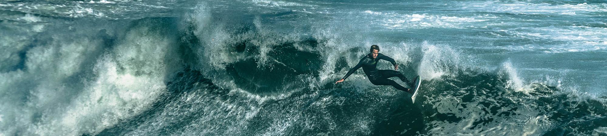 Total Slides Surfer.jpg